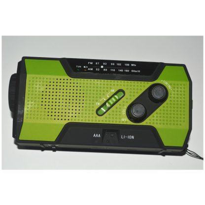 radio 01