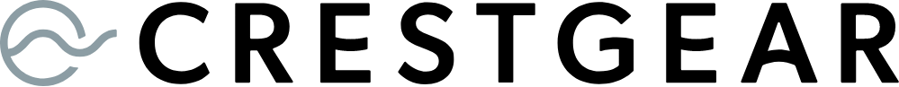 Crestgear